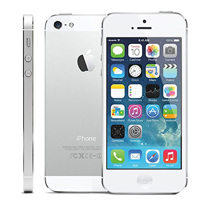 white iphone 5c apple iphone 5 16gb white refurbished city ua 13298