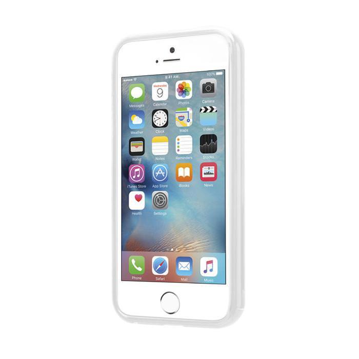 Iphone кредит одесса