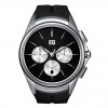 LG Watch Urbane 2nd Edition W200 Black