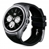 фото LG Watch Urbane 2nd Edition W200 Black