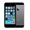 Фото - Apple iPhone 5S 16GB Space Grey (ME432) C