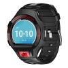Фото - Цена Alcatel Smart Go Watch (SM03) Black