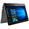 Фото - Цена ASUS R518UA-RH71T Intel Core i7-6500U 12GB 1TB 15.6in Touchscreen (US)