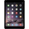 Фото - Apple iPad Air 2 16GB 4G LTE Space Gray (US)