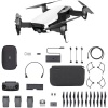 Фото - DJI Mavic Air Fly More Combo White