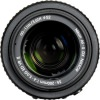 Фото - Nikon AF-S DX NIKKOR 55-200mm f/4-5.6G ED VR II (Refurbished)в Киеве