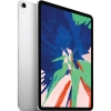 Фото - Цена Apple iPad Pro 11 2018 Wi-Fi + Cellular 256GB Silver (MU172, MU1D2) (US)