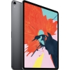 Фото - Цена Apple iPad Pro 12.9 2018 Wi-Fi + Cellular 256GB Space Grey (MTHV2, MTJ02) (US)