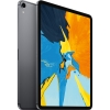 Фото - Цена Apple iPad Pro 11 2018 Wi-Fi + Cellular 64GB Space grey (MU0M2, MU0T2) (US)