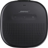 Фото - Цена Bose SoundLink Micro Black (US)