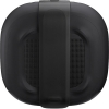 Фото - Bose SoundLink Micro Black (US)в Киеве