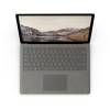 Фото - Microsoft Surface Laptop Graphite Gold (DAG-00003) (US)
