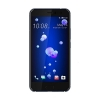 Фото - HTC U11 4/64GB Silver (99HAMB077-00) (US)