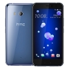 Фото - HTC U11 4/64GB Silver (99HAMB077-00) (US)в Киеве