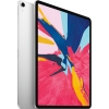 Фото - Цена Apple iPad Pro 12.9 2018 Wi-Fi + Cellular 1TB Silver (MTJV2, MTL02)