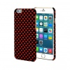 Фото - ARU iPhone 6 Hearts Dark Blue