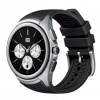 купить LG Watch Urbane 2nd Edition W200 Black