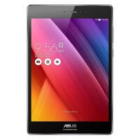 ASUS ZenPad S 8 Z580C-B1-BK 32GB Black (Refurbished by ASUS)
