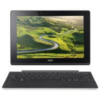 Acer Aspire Switch 10E SW3-013-106W 32Gb White (NT.MX1AA.007)_