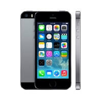 Apple iPhone 5S 16GB Space Gray (Refurbished)