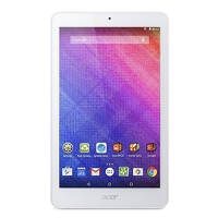 Acer  Iconia One 8 B1-820 16Gb White (NT.L9EAA.002) (витринный образец)