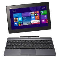 Asus Transformer Book T100TAF 32Gb (T100TAF-B11) (витринный образец)