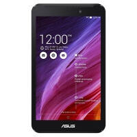 Asus MeMO Pad 7 16Gb Black (ME170CX-A1-BK) (витринный образец)