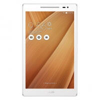 Asus ZenPad 8 16GB Metallic (Z380CX-A2-MT) (витринный образец) (US)