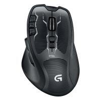 Logitech G700s Rechargeable Gaming Mouse (910-003424) OEM