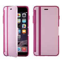 Speck iPhone 6 Plus SPK-A4207