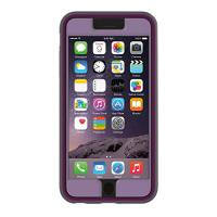Speck iPhone 6 Plus SPK-A3495
