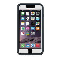 Speck iPhone 6 Plus SPK-A3492
