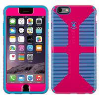 Speck iPhone 6 Plus SPK-A3319