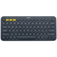 Logitech K380 Multi Device Bluetooth KB (920-007584) OEM