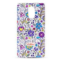Cath Kidston Silicone Case Xiaomi Redmi Note 4 Lovely Dreams