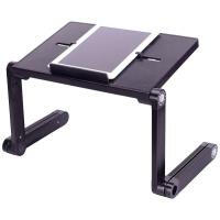 UFT Smart-table with fans Black