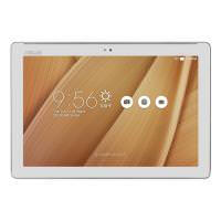 Asus ZenPad M 10 16GB Rose Gold (Z300M)