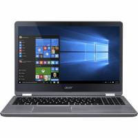 Acer Aspire R5-571T-57Z0 (NX.GCCAA.006) (Refurbished)