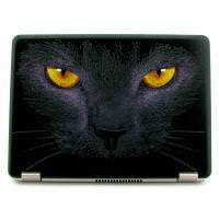 Asus Transformer Book Flip TP301UA (TP301UA-WB51) Cat Eyes