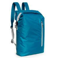 Xiaomi Mi light moving multi backpack / blue