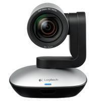 фото - веб камера Логитек