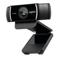 фото - веб камера