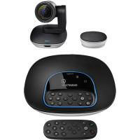 Logitech Group Video Conferencing System OEM