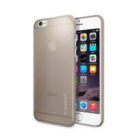 SGP Air Skin iPhone 6 4.7 Clear