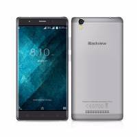 Blackview A8 (Stardust Grey)