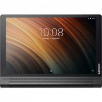 Lenovo Yoga Tablet 3 Plus YT-X703L (ZA1R0032)