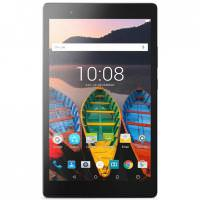 Lenovo Tab 3 Plus TB-8703X 16GB LTE Deep Blue (ZA230002UA)