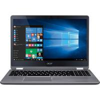 Acer Aspire R 15 R5-571TG-78G8 (NX.GKHAA.001)