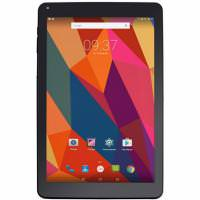 Sigma mobile X-Style Tab A102 Black