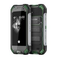 Blackview BV6000S 2/16GB Green